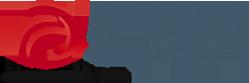 logo_alteks