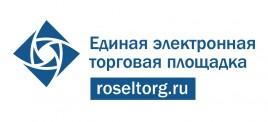 logo_roseltorg