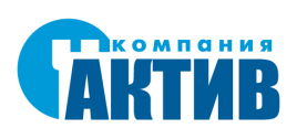 logo_Aktiv